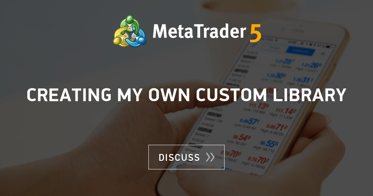Copy Trading Forum