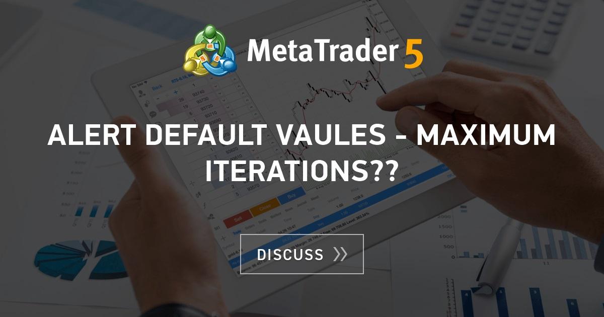 Mt4 creating datetime value