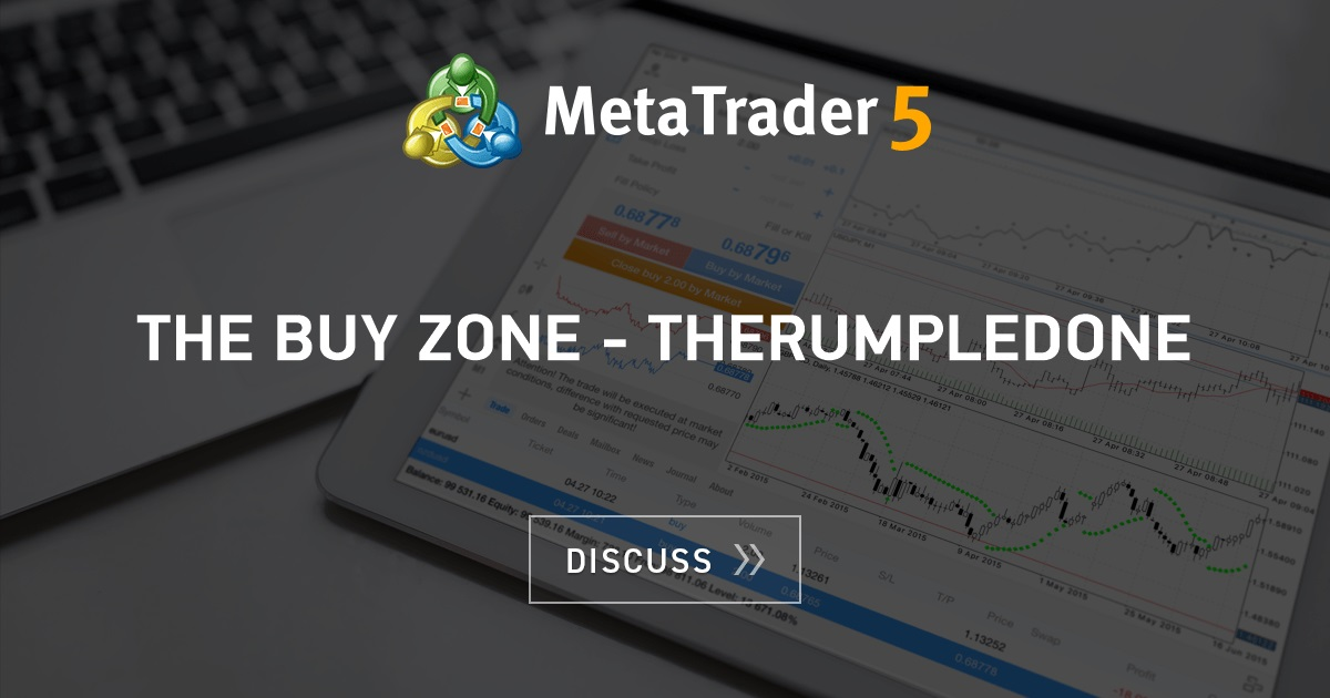 THE BUY ZONE - TheRumpledOne - Forex Trading Hours - General - MQL5 programming forum - Page 26
