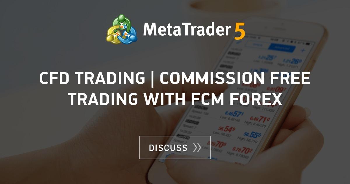 Low commission Forex Broker Comparison
