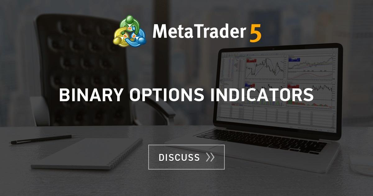 binary trading forum