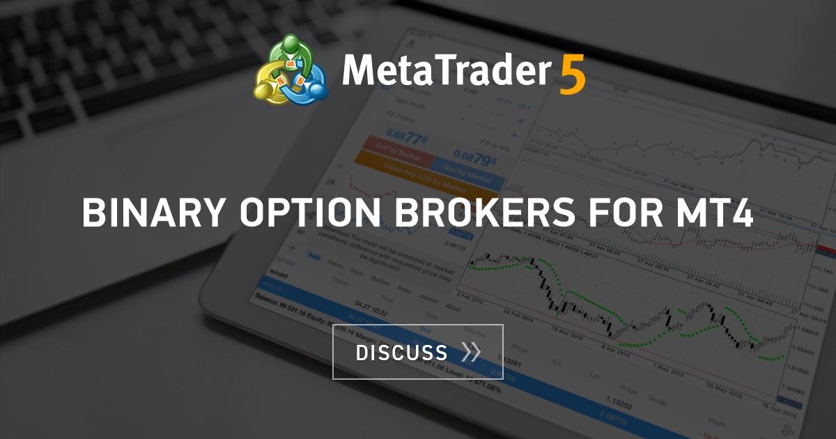 Does anyone make a living trading binary options