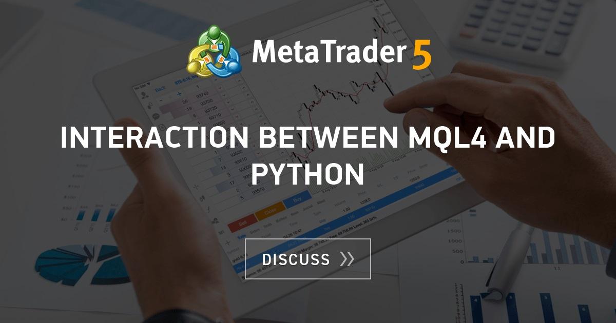 Forex python documentation