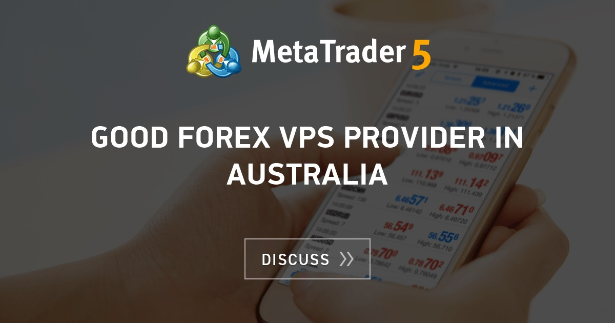 Forex forum australia