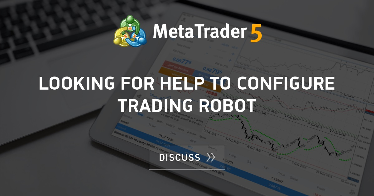 Forex Trade Robots: Automate Your Trading – Forex Robot Included| Free