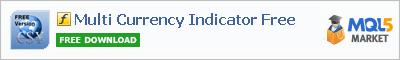 Indicator Multi Currency Indicator Free