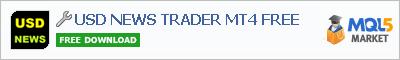 Utilitie USD NEWS TRADER MT4FREE
