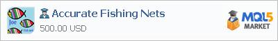Expert Advisor Accurate Fishing Nets