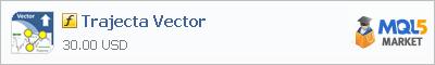 Indicator Trajecta Vector
