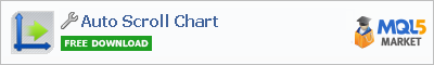 Utilitie Auto Scroll Chart