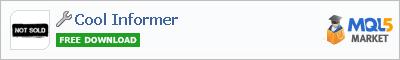 Utilitie Cool Informer