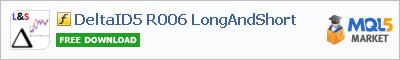 Indicator DeltaID5 R006 LongAndShort