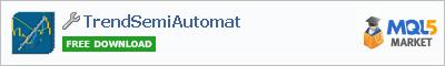 Utilitie TrendSemiAutomat