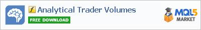 Indicator Analytical Trader Volumes