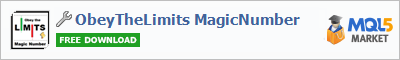 Utilitie ObeyTheLimits MagicNumber