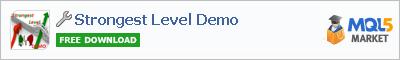 Panel Strongest Level Demo
