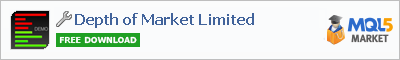 Utilitie Depth of Market Limited