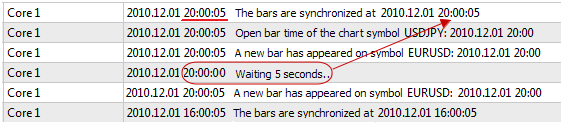 Synchronize_Bars_Use_Sleep_EA