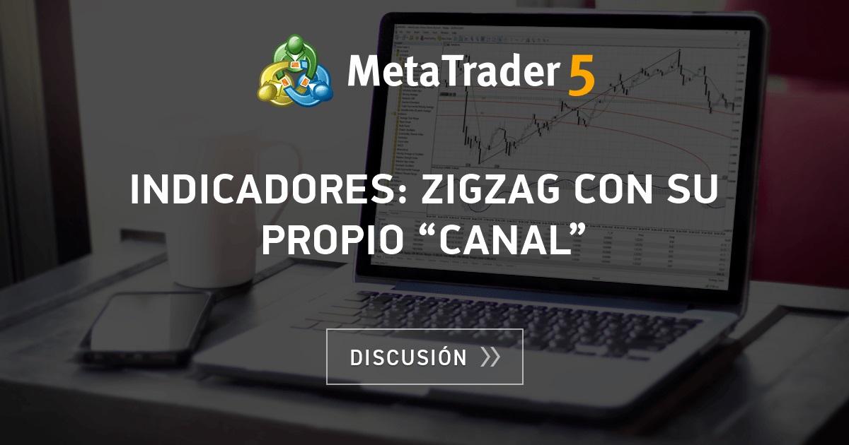 Trading algoritmico: funziona veramente? [aggiornato 2021]
