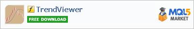 Индикатор TrendViewer