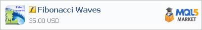 Индикатор Fibonacci Waves