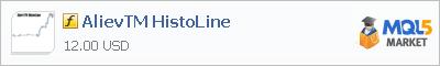 Индикатор AlievTM HistoLine