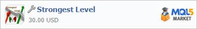 Анализатор Strongest Level