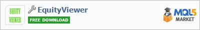 Купить индикатор EquityViewer в магазине систем алготрейдинга