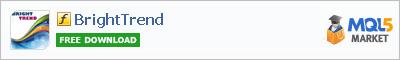 Купить индикатор BrightTrend в магазине систем алготрейдинга