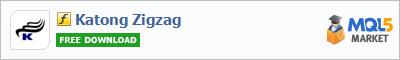 Индикатор Katong Zigzag