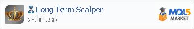 Советник Long Term Scalper