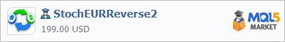 Советник StochEURReverse2