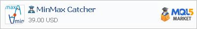 Купить эксперта MinMax Catcher в магазине систем алготрейдинга